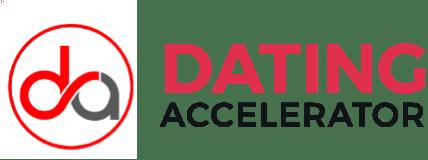 Dating Accelerator Logo